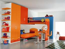 amazing saint boys teenage bedroom furniture