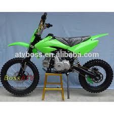 50cc dirt bikes 50cc pit bike 49cc pit bike buy 50cc dirt bikes