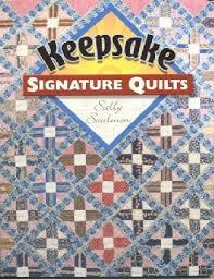 Album & Signature Quilt History, 1830 - Today, Revised September 2005 &  Adamdwight.com
