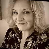Janette Dillon - Stork Epic Education Program Manager (Principal Trainer) -  Scripps Health | LinkedIn