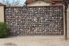 sound barrier walls. Outside Barrier Technology Sound Walls