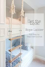 Best 25+ Bunk bed lights ideas on Pinterest   Ikea bunk beds kids ...