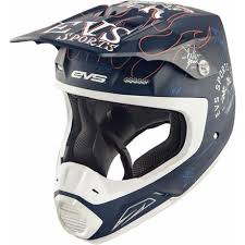 Evs Helmet Size Chart Evs T5 Helmet Fink