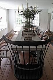 Primitive Kitchen 17 Best Ideas About Primitive Tables On Pinterest Country