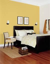 bedroom accent wall colors. Exellent Colors ANTIQUE WHITE Inside Bedroom Accent Wall Colors P
