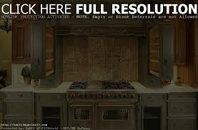 Cost To Install Kitchen Cabinets Average Cost To Install Kitchen Cabinets  Ideas
