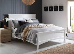 full size of miller white wooden frame dreams wood queen no headboardolid double frames for heywood