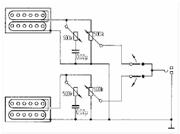 wiring diagram for epiphone sg special diy wiring diagrams \u2022 les paul wiring schematic seymour duncan epiphone les paul wiring diagram various information and pictures rh biztoolspodcast com epiphone wiring schematics epiphone les paul wiring schematic