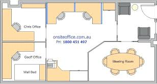 office layout online. Office Layout Design Dreaded With 4 Table Floor Plans Online Free