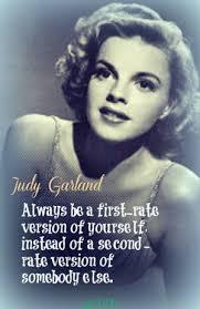 Quotes From Wizard Of Oz Judy Garland. QuotesGram via Relatably.com