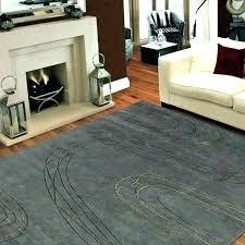 6x9 rugs area rug round area rugs black area rugs black round area rugs black 6x9 rugs rugs popular area