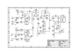 clarion head unit wiring diagram images clarion radio wiring marine clarion wiring diagram marine wiring diagram and