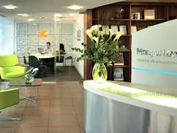 office design ideas for work. full size of office designawesome cool layouts and design ideas for work e