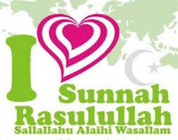 Image result for amalan nabi muhammad
