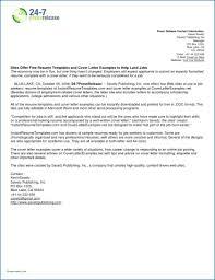 Bsc Nursing Resume Format Free Download Artikelonlinexyz