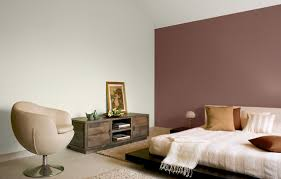colour combination for living roomasian paints living