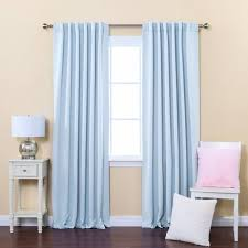 unique curtains 144 inch long length curtains in royal blue 144 inch long curtains