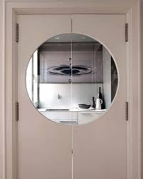 top notch restaurant kitchen swing doors 4 double swing door hinges