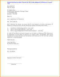 3 Business Letter Template Word Ideas Collection Letter Format On