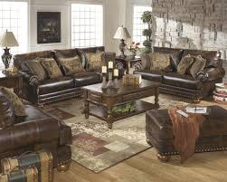 living room set ashley furniture. large size of furniture brown ashley sectional sofas design for your living room home shocking picture set