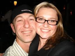 Tammy Frost (M), 43 - Roseville, CA Has Court Records at MyLife.com™