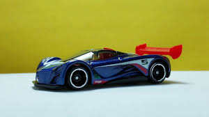 mazda furai forza 5. mazda furai mystery models 2017 by hot wheels forza 5