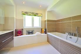 bathroom remodeling contractors. Bathroom Remodeling Contractors