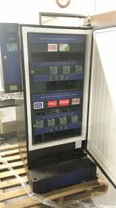 Frigidaire Vending Machines Amazing All In One Vending Machine Edina By Frigidaire For Sale In Los