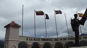 Resultado de imagen para gesta 14 junio republica dominicana