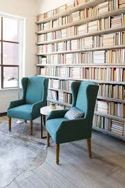 office backdrop. Office Backdrops. A Wall Of Floor-to-ceiling Bookshelves Provide Three-dimensional Backdrop V