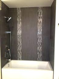 bathtub tile ideas bathtub tile surround ideas luxury home art ideas from tile tub surround ideas ideas of bathtub bathtub tile surround ideas bathroom tile
