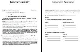 Barter Agreement Template Sample Barter Agreement Barter Agreement ...