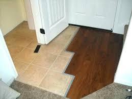 vinyl plank bathroom qoopix com decent how to install flooring in a fantastic 10