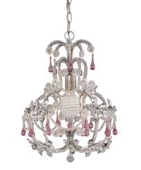pink chandelier boutique orange tx