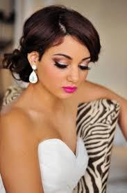 wedding hair creative average cost of wedding hair and makeup design ideas wedding ideas magazine