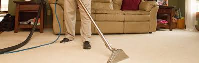 Image result for Carpet Cleaning images