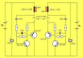 wireless intercom system circuit diagram wireless door security system circuit diagram images security systems on wireless intercom system circuit diagram
