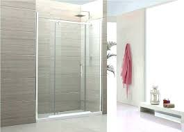aqua glass shower glass walk in shower walk in showers without door charming glass walk in aqua glass shower