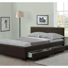 contemporary leather bedroom furniture. Adjustable Modern Leather Bed Archives Bedroom Beds Elegant Designer 4 Drawer . Post Real Genuine Contemporary Furniture