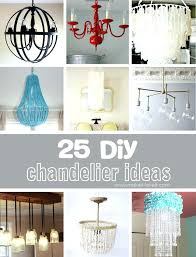 forms of nature chandelier forms of nature chandelier ideas oh how i want a so badly