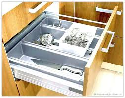 kitchen drawer organizer ideas diy network kitchen drawer organizer