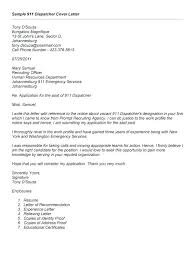 Sign Cover Letter Should You Sign A Cover Letter How To Sign Off Cover Letter If You