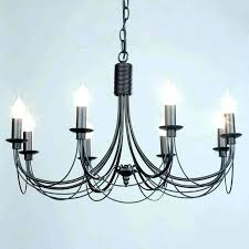 chandelier candle covers canada best 2018