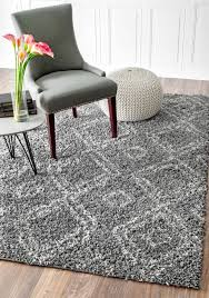 cool and ont area rugs at target vintage look