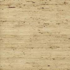 Small Picture Jakarta Champagne Beige Ikat Motif Wallpaper Champagne Home