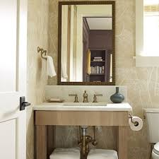 Half Bathroom Design Pictures MonclerFactoryOutletscom - Half bathroom remodel ideas