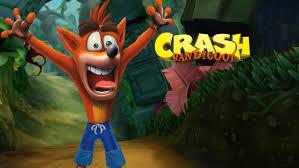 Crash Bandicoot N Sane Trilogy Beats Splatoon 2 To Top The