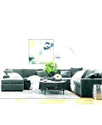 furniture stores in the woodlands. Macys Furniture The Woodlands Read More Macy Store Tx For Stores In