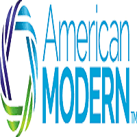 American modern's parent company, the midland company, began in 1938 as a consumer finance company, and expanded into insurance starting in the 1960s. Avp Fp A Business Partner Iot Ats Hartford American Modern Insurance Group Ladders