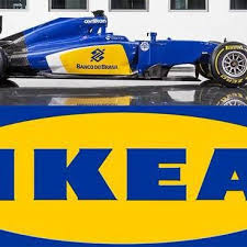 new car launches jan 201517 best images about F1 2015 Cars on Pinterest  Seasons Cars